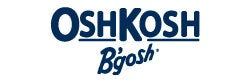 OshKosh B'Gosh Coupons and Deals