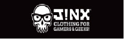 J!NX Coupons and Deals