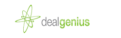 Deal Genius Coupons and Deals