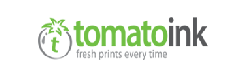 TomatoInk.com Coupons and Deals
