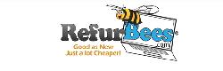 Refurbees.com Coupons and Deals