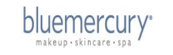 bluemercury Coupons and Deals