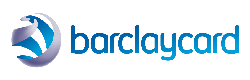 Barclays Coupons and Deals