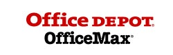 Office Depot and OfficeMax Coupons and Deals
