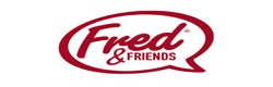 Fred and Friends Coupons and Deals