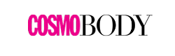 CosmoBody Coupons and Deals