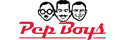 Pep Boys Coupons and Deals