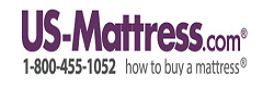 US-Mattress.com Coupons and Deals