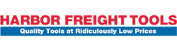 Harbor Freight Coupons and Deals