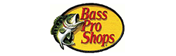 Bass Pro Shops Coupons and Deals
