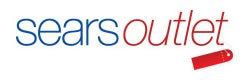 Sears Outlet Coupons and Deals