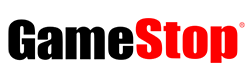 GameStop Coupons and Deals