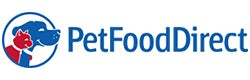 PetFoodDirect Coupons and Deals