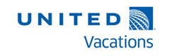 United Vacations Coupons and Deals