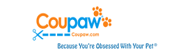 Coupaw coupons