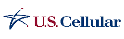 US Cellular Coupons and Deals