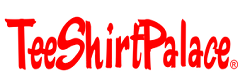 TeeShirtPalace Coupons and Deals