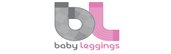 Baby Leggings Coupons and Deals