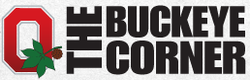 The Buckeye Corner Coupons and Deals