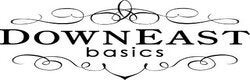 Downeast Basics Coupons and Deals