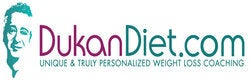 Dukan Diet Coupons and Deals