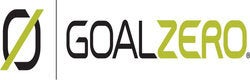 Goal Zero Coupons and Deals