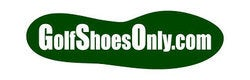 Golf Shoes Only Coupons and Deals