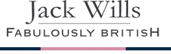 Jack Wills Coupons and Deals