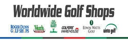 Worldwide Golf Shops Coupons and Deals