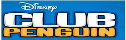 Club Penguin Coupons and Deals