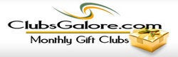 ClubsGalore.com Coupons and Deals