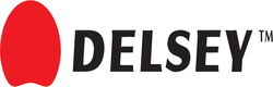 Delsey Luggage Coupons and Deals