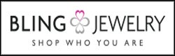 Bling Jewelry Coupons and Deals