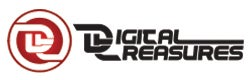 Digital Treasures Coupons and Deals