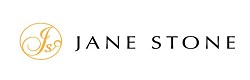 Jane Stone Coupons and Deals