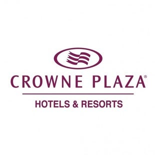 Crowne Plaza deals
