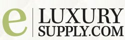 eLuxurySupply Coupons and Deals