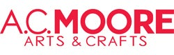 A.C. Moore Coupons and Deals