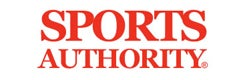 Sports Authority Coupons and Deals