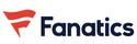 Fanatics Coupons and Deals