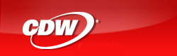 CDW Coupons and Deals