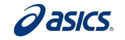 ASICS Coupons and Deals