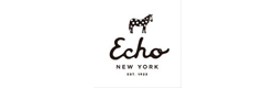 Echo New York Coupons and Deals