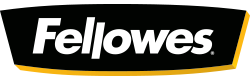 Fellowes Coupons and Deals