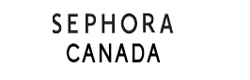 Sephora Canada Coupons and Deals