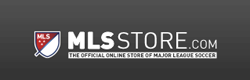 MLSStore.com Coupons and Deals