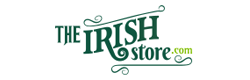 The Irish Store coupons