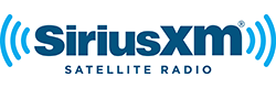SiriusXM Coupons and Deals