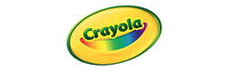Crayola Coupons and Deals