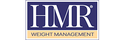 HMR Coupons and Deals